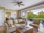 Enjoy amazing indoor/ outdoor living at Nani Lani.