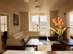 BEAUTIFUL AND SPACIOUS 3BR 3BATH WITH PRIVATE DECK