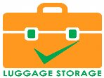 Free yearly Luggage Storage for Our returning Guests, please ask for details