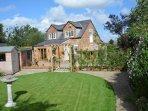 40560 Cottage in Scarborough