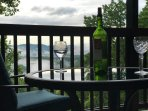 Spectacular Mountain View/Private/Romantic/Gatlinburg
