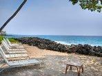 Kona Isle #C6
