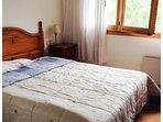 Dormitorio cama 1,50
