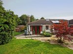 438 - Ballycommon, Lough Derg.