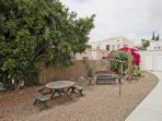 Charming Condo in Downtown San Diego