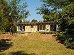 'Coraki Cottage' Pambula Beach