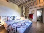 room «Cassis»
