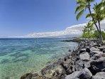 Mauna Lani Ocean