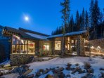 Alpine Sky Colony Estate