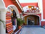 Bahia Principe Casino