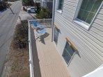 Multiple Decks w/ Ocean Views
