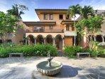 Luxurious 3 br. Villa,Near Beach, Private Pool