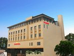 Hotel WJ Grand is offering exceptional value and attractive Accommodation.