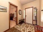 Ridgeview Lodge - VR 365