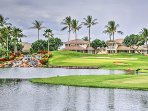 Ko Olina Golf Club - Oahu's Premier Resort Golf Course