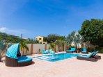 Villa Acqualina Aruba