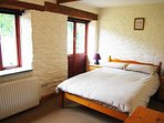 Double Room - Spinney