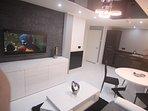 Brightmoor Serviced Apartments - Apartment 7