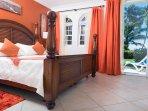 Sapphire-Beach-Bedrooms-9.jpg