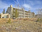 Situated only 10 minutes from Keystone Resort, this property is the perfect home base for your next Rocky Mountain...