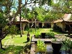 Villa Maridadi - Sanctuary in the tropics