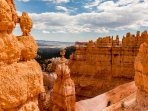 Beautiful Bryce Canyon - 2 Hour Drive - Great Day Trip
