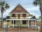 The Cottage on Coral - Cottage on Coral - Sleeps 24