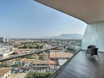 From the marina to the mountains - this condo is ideal for an exciting adventure