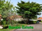 Busaba Estate