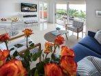 1 bedroom Apartment in Miami, Florida, United States of America : ref 5057626