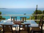4 bedroom Villa in Cubells, Balearic Islands, Spain : ref 5476586