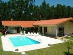 3 bedroom Villa in Esposende, Braga, Portugal : ref 5476317