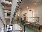 Hallway 2, Surface: 16 m²