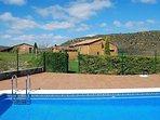 4 bedroom Villa in Barcelona, Catalonia, Spain : ref 5456245