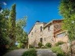 4 bedroom Villa in Barcelona, Catalonia, Spain : ref 5456219