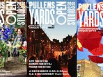 Twice a year the Pullens Yards open up for public