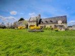 1 bedroom Villa in Varennes-sur-Loire, Pays de la Loire, France : ref 5049840