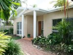 Cairns-Holiday-Retal-Trinity-Beach-Getaway