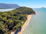 Cairns-Holiday-House-Trinity-Beach-Getaway