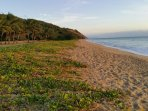 Wangetti Beach - 15 mins from Trinity Beach Getaway Holiday Home