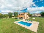 Villa Jessica - Istria - Croatia