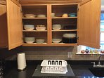 dishes,bowls and plates