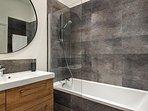 24-bathroom-one-view-three