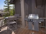 Grill something up this summer!
