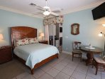 Second Guest Bedroom/Cabana Suite
