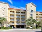 Bay Harbor Condominiums-3 Bedroom/ 3 Bathroom with Bayfront Views