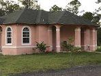 Sunset Hide -A- Way Duplex Guest House
