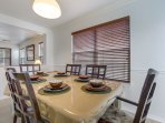 Alt view of Dining Room