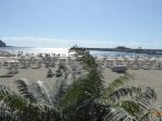 playa Los Cristianos-3