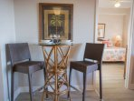 Bar Stool Seating